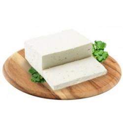 Рецепт сыра Фета