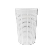 Цилиндрическая форма 250 г