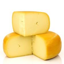 Набор для сыра Гауда