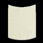 Термоусадочный пакет средний прозрачный 1 шт