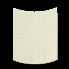 Термоусадочные пакеты средние прозрачные 5 шт